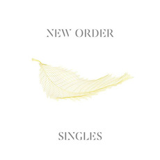 Singles (Remastered) mp3 Album by New Order