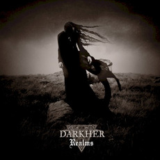 Realms mp3 Album by Darkher