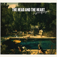 Signs of Light mp3 Album by The Head And The Heart