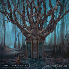 Act V: Hymns With the Devil in Confessional mp3 Album by The Dear Hunter