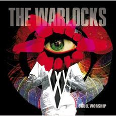 Skull Worship mp3 Album by The Warlocks