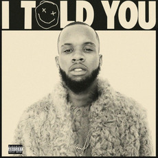 I Told You (Target Edition) mp3 Album by Tory Lanez