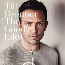 The Good Life mp3 Album by Till Brönner