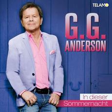 In dieser Sommernacht by G.G. Anderson