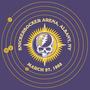 1993.03.27 - Knickerbocker Arena, Albany, NY