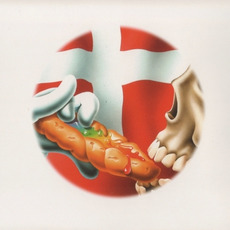 1972.04.16 - Aarhus University, Aarhus, DEN mp3 Live by Grateful Dead