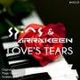 Love's Tears