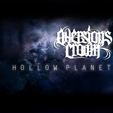 Hollow Planet mp3 Single by Aversions Crown