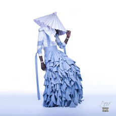 JEFFERY by Young Thug