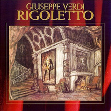 The Great Operas: Rigoletto mp3 Artist Compilation by Giuseppe Verdi