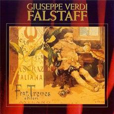 The Great Operas: Falstaff by Giuseppe Verdi