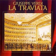 The Great Operas: La Traviata mp3 Artist Compilation by Giuseppe Verdi