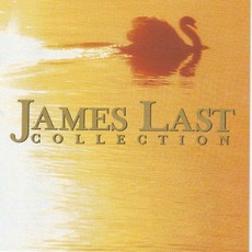 James Last Collection mp3 Artist Compilation by James Last