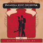 As Times Goes By: The Very Best of the Pasedena Roof Orchestra