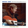 Buck 'Em! Volume 2: The Music of Buck Owens (1967-1975)