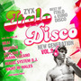 ZYX Italo Disco: New Generation, Vol. 9