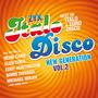 ZYX Italo Disco: New Generation, Vol. 2