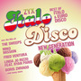 ZYX Italo Disco: New Generation, Vol. 5