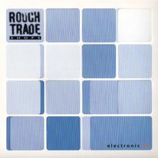 Rough Trade Shops: Electronic 01