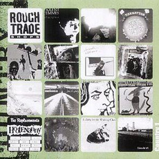 Rough Trade Shops: Country 1 mp3 Compilation by Various Artists