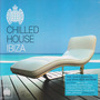 Ministry of Sound: Chilled House Ibiza