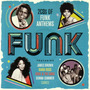 Funk: 2CD's Of Funk Anthems
