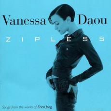 Zipless (Deluxe Edition) mp3 Album by Vanessa Daou
