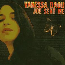 Joe Sent Me mp3 Album by Vanessa Daou