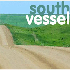 South (Limited Edition) mp3 Album by Vessel