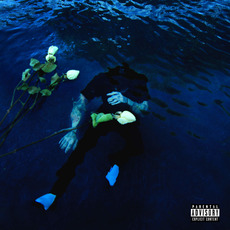 Dead (Acoustic) mp3 Album by Blackbear