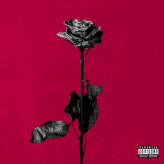 Deadroses mp3 Album by Blackbear