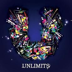 U mp3 Album by UNLIMITS