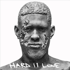 Hard II Love mp3 Album by Usher