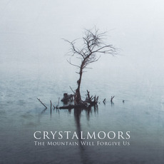 The Mountain Will Forgive Us by CrystalMoors