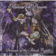 Dreams of the Black Earth mp3 Album by Throes of Dawn