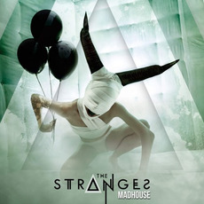 Madhouse mp3 Album by The Stranges