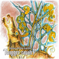 Hymn of the Earth by Tengger Cavalry