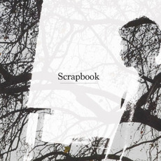 Scrapbook mp3 Album by Scrapbook