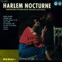 Harlem Nocturne
