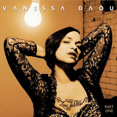 Love Is War (Remixes) Part One mp3 Remix by Vanessa Daou