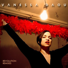 Revolution Remixes by Vanessa Daou
