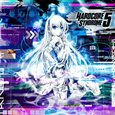 HARDCORE SYNDROME 5 mp3 Compilation by Various Artists