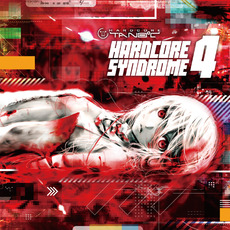 HARDCORE SYNDROME 4 by Various Artists