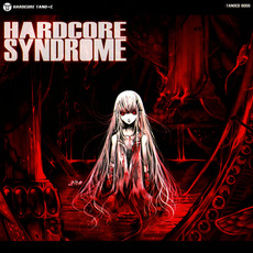 HARDCORE SYNDROME by Various Artists