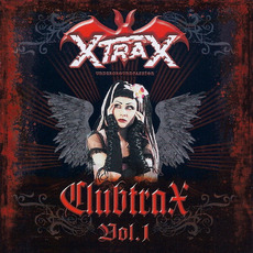 Xtrax Clubtrax, Vol.1 by Various Artists