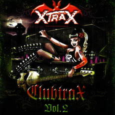 Xtrax Clubtrax, Vol.2 by Various Artists
