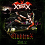 Xtrax Clubtrax, Vol.2