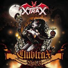 Xtrax Clubtrax, Vol.3