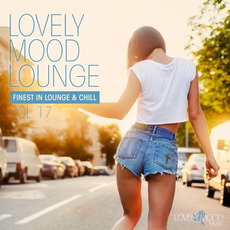 Lovely Mood Lounge, Vol. 17 mp3 Compilation by Various Artists