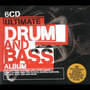 Ultimate Drum and Bass Album